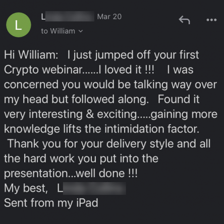 2021-03-20_loved-your-first-crypto-webinar_topost