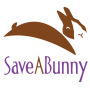 logo_saveabunny-logo